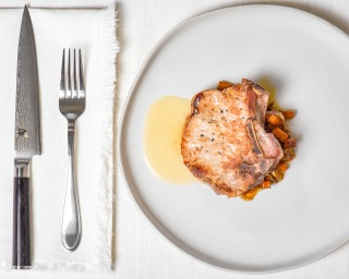 CF-Recipes----Sweet-Pots-Pork-Chop_Top_Medium4WebPortfolio