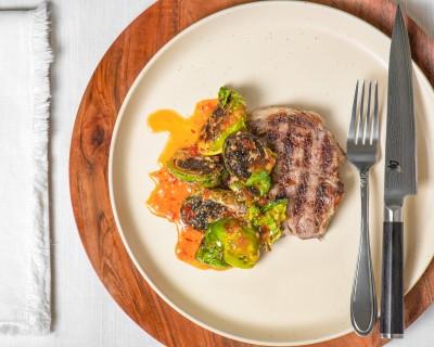 CF-Recipes_Brussels-Steak_Top_Medium4WebPortfolio