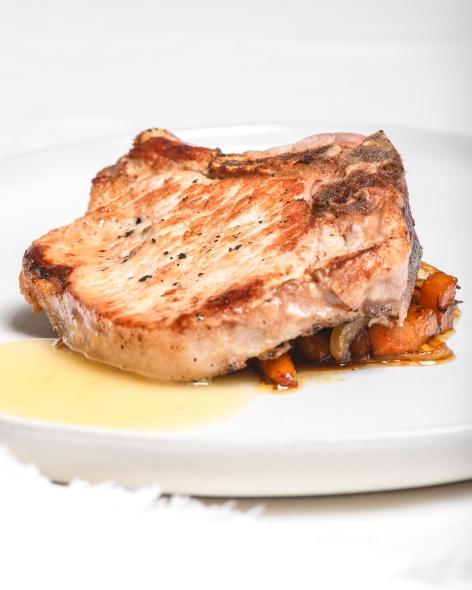 CF-Recipes_Sweet-Pots-Pork-Chop_Side_Medium4WebPortfolio