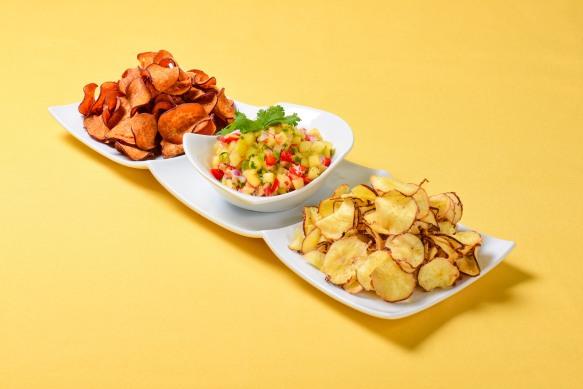 Honey-Crisp-Salsa-Recipes_Chips_Medium4WebPortfolio