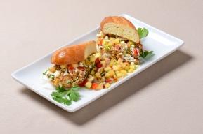 Honey-Crisp-Salsa-Recipes_Grinder_Medium4WebPortfolio