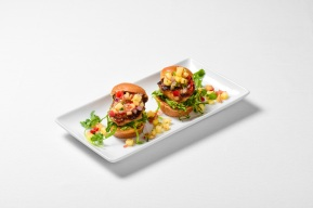 Honey-Crisp-Salsa-Recipes_Sliders_Medium4WebPortfolio