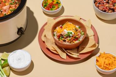 Chicken-Burrito-Bowl_No-Product-copy