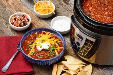 Chili-Instapot-Recipe_No-Product