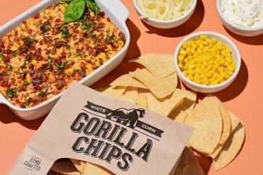 Corn-Cheese-Dip-w--Product