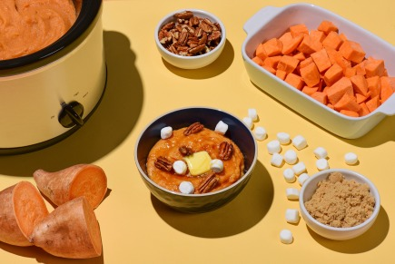 Mashed-Sweet-Potatoes-Recipe_No-product-copy