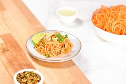 Sweet-Potato-Noodles-Recipe_No-Product